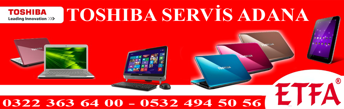 Toshiba Notebook Harddisk
