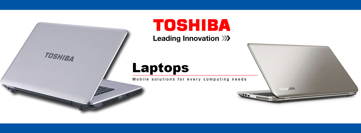 Toshiba Notebook Bios